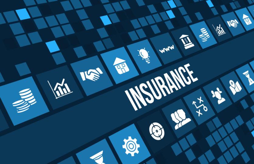 shutterstock_insurance_Ahmetov_Ruslan.jpg