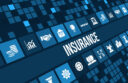Get These Helpful Expert Tips For Getting The Best Insurance