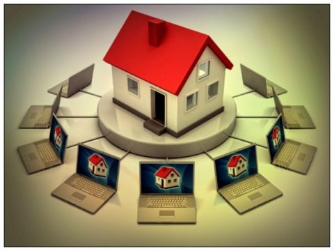 Adam-Hochfelder-Promote-Your-Real-Estate-Business-Online.jpg