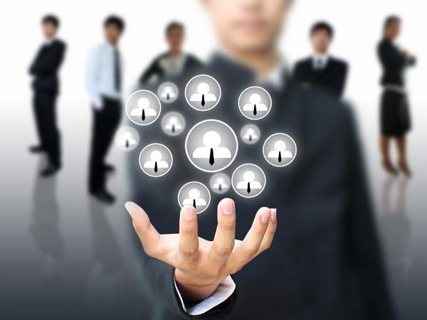 Apollo-Enterprise-Inc-Business-Strategy.jpg