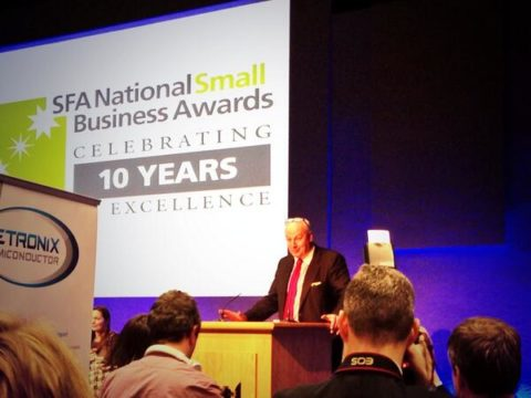 Bobby-Kerr-Insomnia-speaking-at-the-SFA-National-Small-Business-Awards.jpg