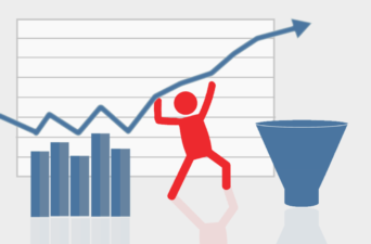 What Everyone Needs To Know About Lead Generation