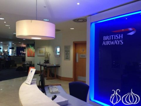 british-airways-business-lounge-at-malpensa-a-L-9pvPeh.jpeg