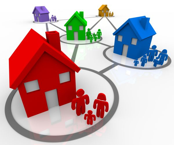 c27513e129945aa5dc81a34766e3b625-real-estate-investing-lead-generation.jpg