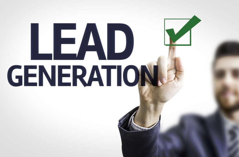 lead-generation-strategies.jpg