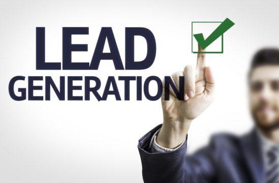 lead-generation-strategies.jpg