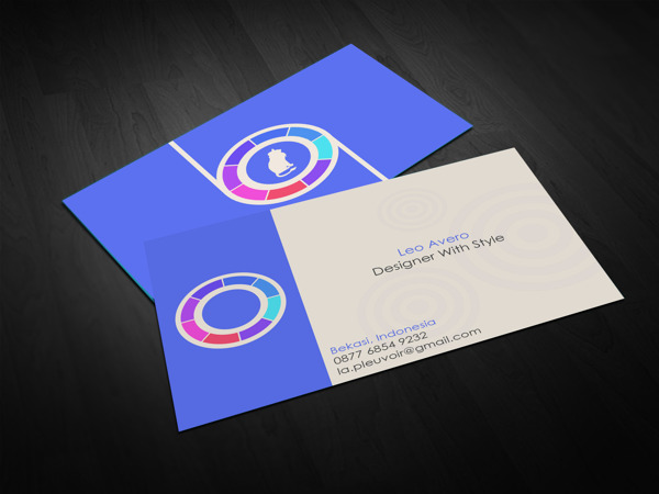 business-cards-design-03.jpg