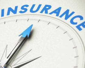 Golden Guidelines When Taking Out Life Insurance coverage