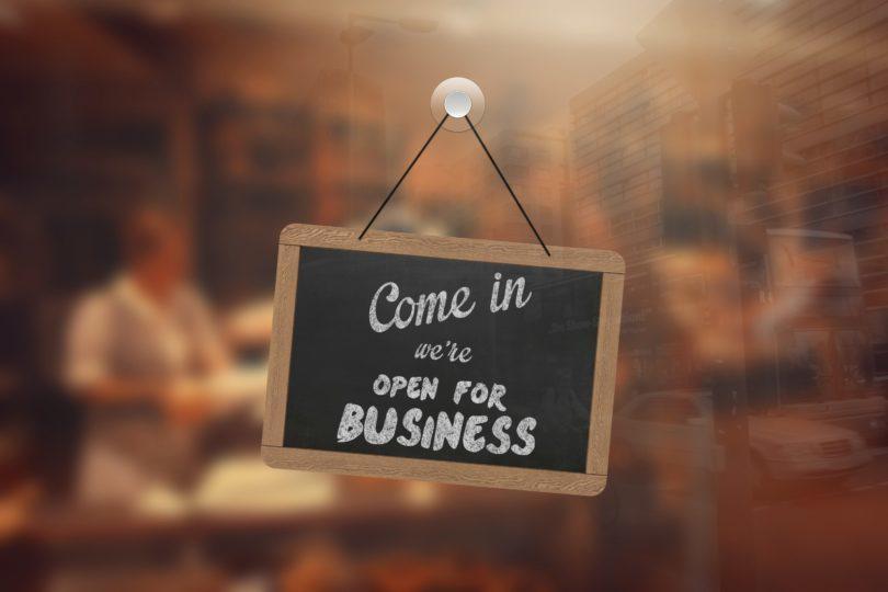 Small-Business-3.jpg