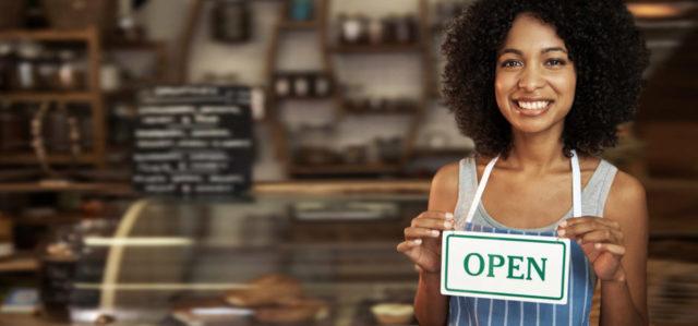 Small-Business-4.jpg