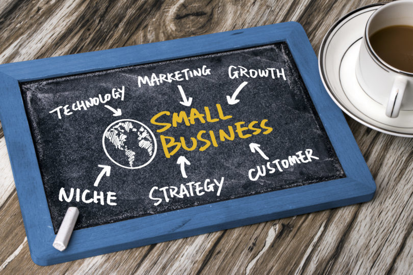 Small-Business-6.jpg