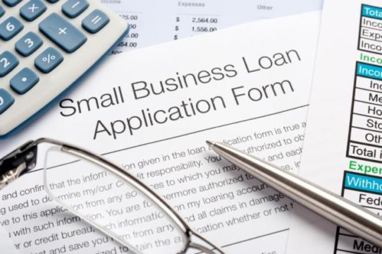Small-business-loan.jpg