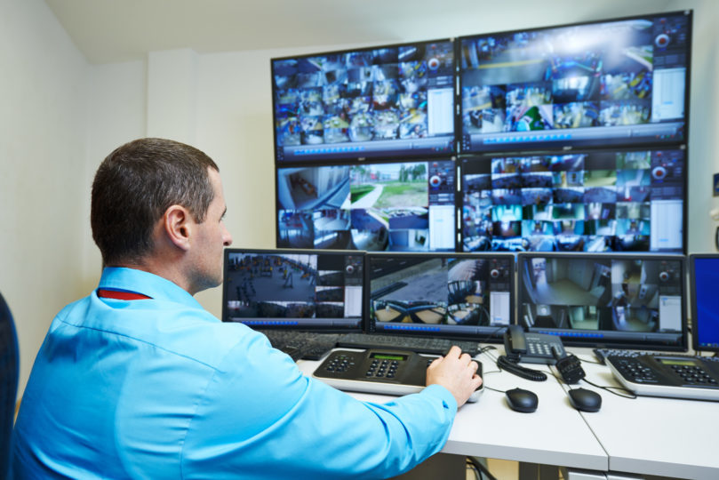 Target-Safe-Security-Systems-Fire-and-Alarm-Security-Santa-Fe-NM-4.jpg
