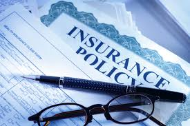 It Is By no means Too Late to Get Life Insurance coverage