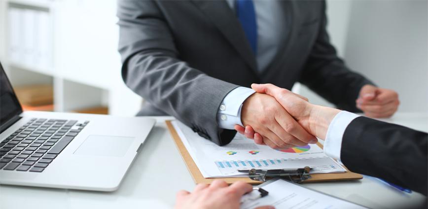 bank-business-loan.jpg