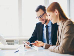 Tips about Setting Lifelike Enterprise Targets