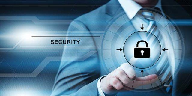business-security.jpg