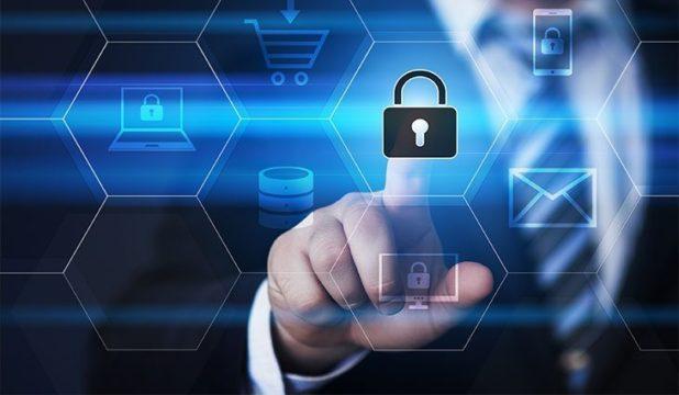 business_security_chaplan.jpg