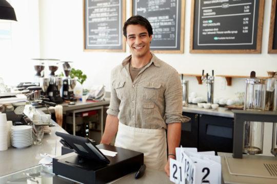 coffee-restaurant-owner-800.jpg
