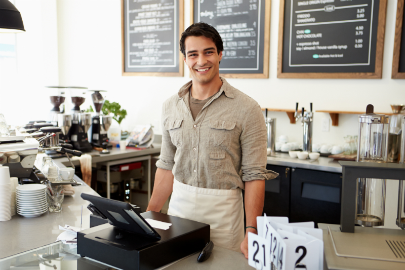 coffee-restaurant-owner-800.jpg