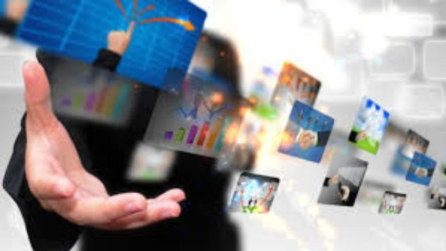 Choosing an Online Payroll Company