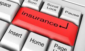 How Can You Decrease Your Auto Insurance coverage Deductible?