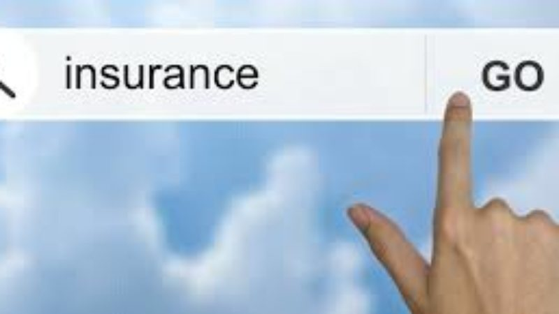 Discovering the Proper Insurance coverage Firm for Your Haulage Enterprise