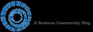 Business 401K