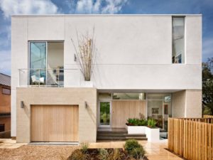 Tips For Finding The Right And Experienced Austin Construction Contractor