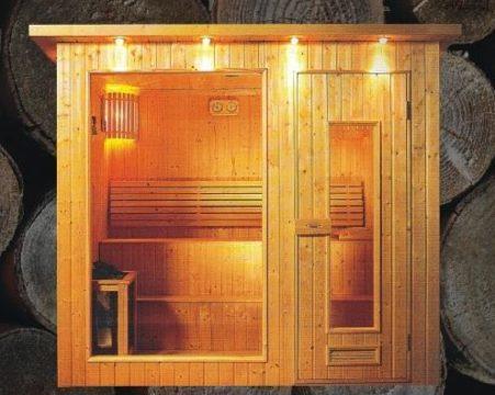 sauna-chamber-bath-500x500.jpg