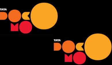 Explore the Benefits of TATA Docomo Recharge Online!!!