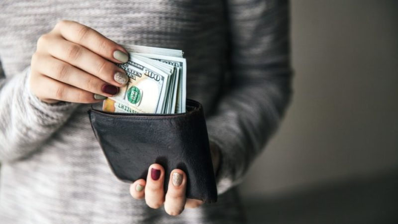 5 Surprising Ways to Save More Money in 2019
