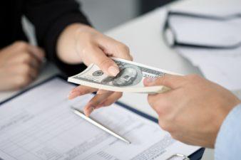 Loans Doral