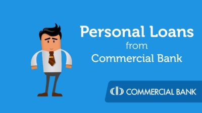 Arnon Dror – 3 Key Factors to Consider When Applying for Commercial Bank Loans
