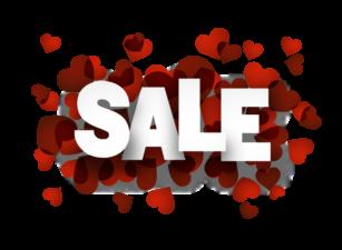 An Island Called Sales