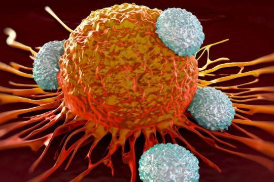 Antioxidants-Acids-Alkali-and-Cancer.jpg