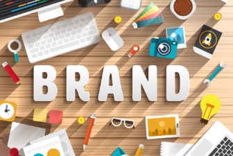 Brand Book: Build a Consistent Brand Around Your Company Logo