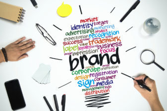 Branding Your Home Business Online