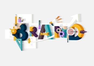 Business Branding for Success