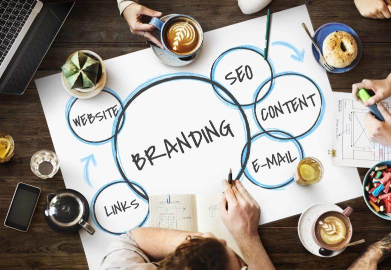 Company-Branding-Getting-Started.jpg