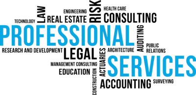 Finding Technology Professional Services That Deliver