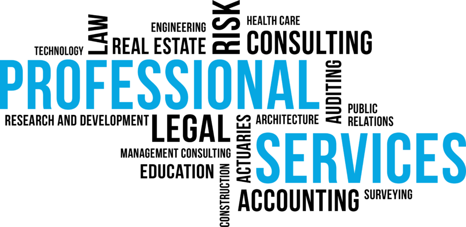 Finding-Technology-Professional-Services-That-Deliver.png