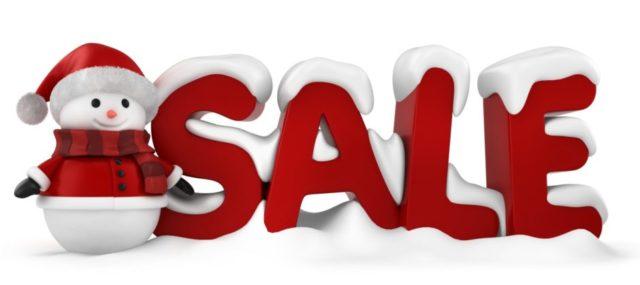 Importance-of-Sales-Management-Process.jpg