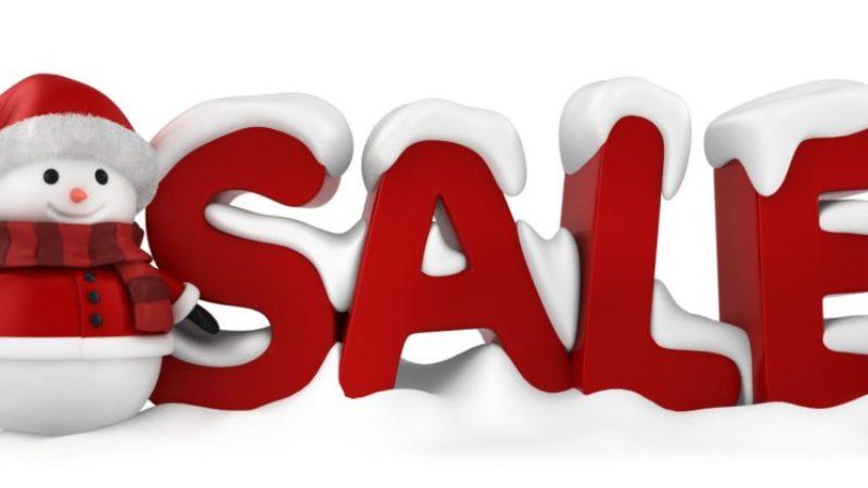Importance of Sales Management Process