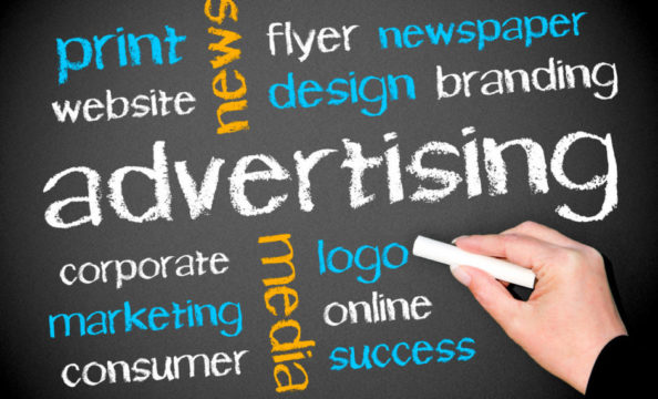 Introduction-to-Marketing-Part-6-Branding-Strategy.jpg