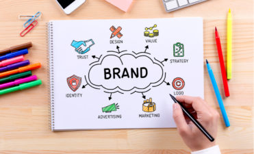 MLM Branding – How to Brand Yourself Online in 17 Simple Steps