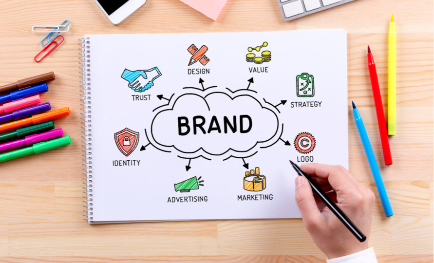 MLM-Branding-How-to-Brand-Yourself-Online-in-17-Simple-Steps.jpg