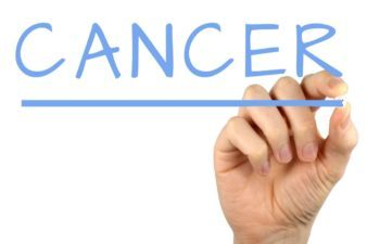 On the Menu: Cancer-Fighting Super Foods