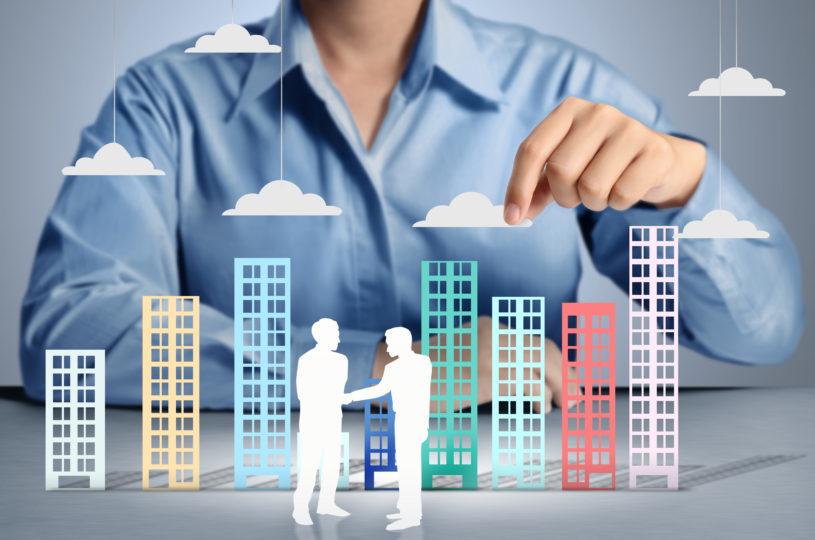 Social-Media-for-Small-Businesses.jpg