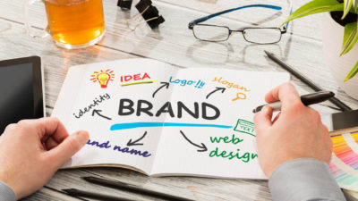 The Branding Agency & AR (Augmented Reality) – Main Tips to Implement It